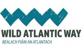 WILD_ATLANTIC_WAY